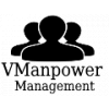 V Manpower Management