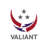 Valiant Integrated Services