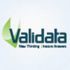 Validata Group