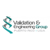 Validation & Engineering Group, Inc