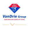 VanDrie Group