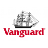 The Vanguard Group, Inc.