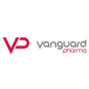 Vanguard Pharma Inc