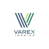 Varex Imaging Corporation