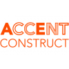 ACCENT CONSTRUCT OOSTENDE