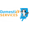 DOMESTIC SERVICES TURNHOUT