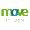 MOVE OFFICE