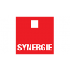 Synergie Gent Careers
