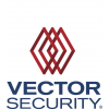 Vector Security, Inc.