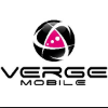 Verge Mobile