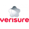 Verisure UK Ltd