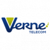 Verne Technology Group