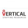 Vertical Staffing Resources