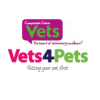 Vet4Pets and Companion Care