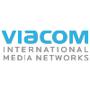 Viacom International Inc