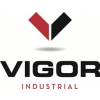 Vigor Industrial LLC