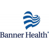Banner Health Provider Recruitment