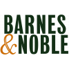 Barnes & Noble College Booksellers