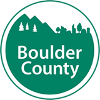 Boulder County, CO