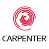 CARPENTER TECHNOLOGY CORPORATION