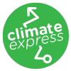 Climate Express