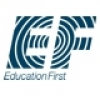 EF: Education First