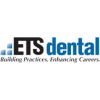General Dentist- Available in February - Sign On Bonus - Full Schedule