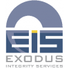 Native Mobile Apps Developer - Exodus Integrity Services, Inc. - Cleveland