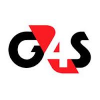 G4S Secure Solutions (USA)