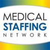 Medical Staffing Network