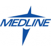 Local CDL A Truck Driver - Earn $53,000/Yr - Great Home Time - Medline - Saint Clair Shores