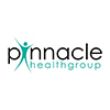 Pinnacle Health Group