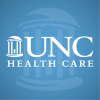 UNC Health Care Systems
