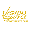 Vision Source, LP