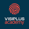 VISIPLUS academy