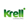 Krell-consulting