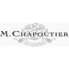 GROUPE M. CHAPOUTIER