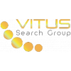 VITUS SEARCH GROUP