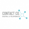 Contact Co
