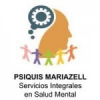 PSIQUIS MARIAZELL