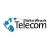 VolkerWessels Telecom   Services