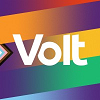 Volt Information Sciences, Inc