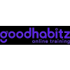 GoodHabitz France