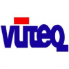 VUTEQ CORPORATION