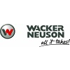 Wacker Neuson Produktion GmbH & Co. KG