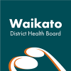 Waikato District Health Board