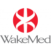 WakeMed Health & Hospitals