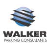 Walker Parking Consultants