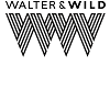 WALTER AND WILD