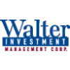 Walter Investment Management Corp